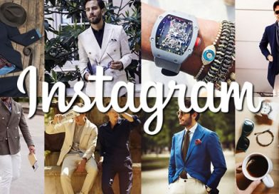3 Ways How Instagram Is Reshaping the World of Fashion