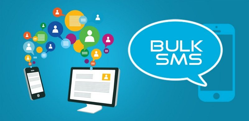 Knowing Perfectly about the SMS Reseller Planning