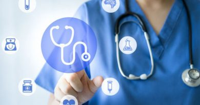 Why online medical stores are getting popular?