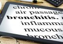 Bronchitis: Causes, Symptoms and Treatment