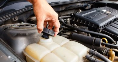 Most Common Car Care Mistakes We Should Avoid